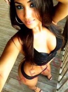 Michigan City, Indiana female strippers for your bachelor party.
